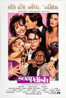Soapdish #1327704 movie poster