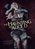Alice D movie poster
