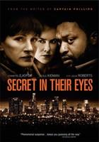 Secret in Their Eyes (2015) movie poster #1327803