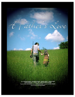 A Fathers Love movie poster