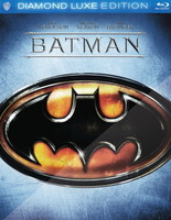 Batman #1327943 movie poster