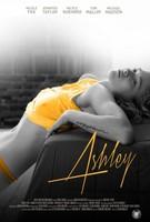 Ashley movie poster