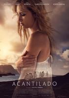 Acantilado #1327994 movie poster