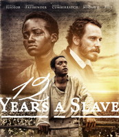 12 years a slave 2013 movie poster 1134693
