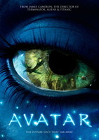 Avatar #1328077 movie poster