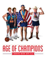 Age of Champions movie poster