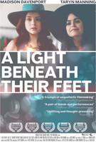 A Light Beneath Their Feet movie poster