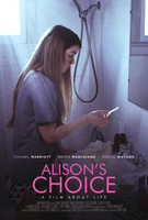 Alisons Choice movie poster