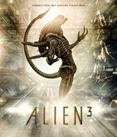 Alien 3 #1374427 movie poster