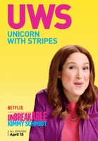 Unbreakable Kimmy Schmidt #1374622 movie poster