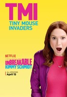 Unbreakable Kimmy Schmidt #1374623 movie poster
