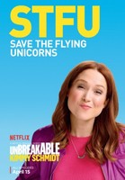 Unbreakable Kimmy Schmidt #1374624 movie poster