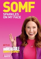 Unbreakable Kimmy Schmidt #1374625 movie poster