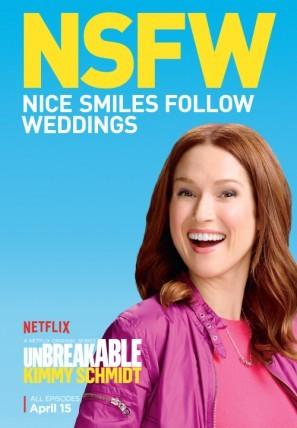 Unbreakable Kimmy Schmidt poster #1374627
