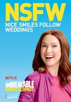 Unbreakable Kimmy Schmidt #1374627 movie poster