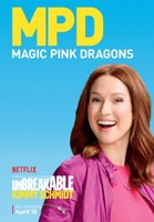 Unbreakable Kimmy Schmidt #1374628 movie poster