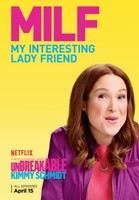 Unbreakable Kimmy Schmidt #1374629 movie poster