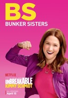 Unbreakable Kimmy Schmidt #1374635 movie poster