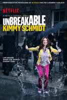 Unbreakable Kimmy Schmidt #1374638 movie poster