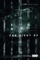 The Night Of movie poster