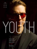 Youth #1374918 movie poster