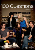100 Questions movie poster