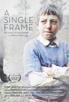 A Single Frame movie poster