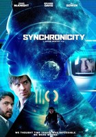Synchronicity (2015) movie poster #1375096