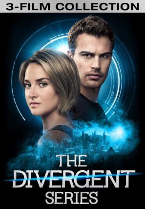 The Divergent Series Allegiant Movie Poster 1375161 Movieposters2 Com