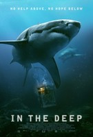 47 Meters Down #1375314 movie poster