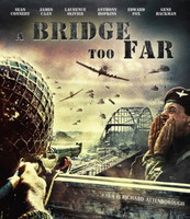 a bridge too far 1977 movie poster 795535