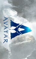 Avatar 2 movie poster