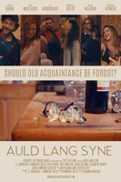 Auld Lang Syne movie poster