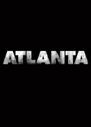 Atlanta poster #1375790