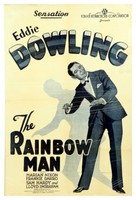 Rainbow Man movie poster