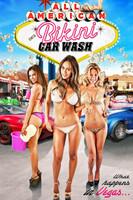 All American Bikini Car Wash movie poster