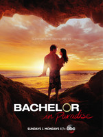 Bachelor in Paradise movie poster