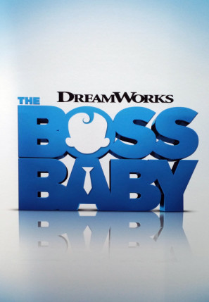 a few days away size 40 quite nice The Boss Baby movie poster #1376144 - Movieposters2.com