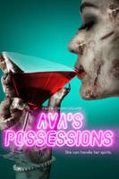 Avas Possessions movie poster