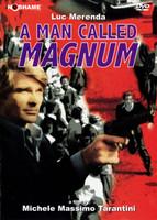 Napoli si ribella movie poster