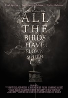 All the Birds Have Flown South movie poster