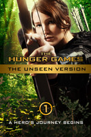 The Hunger Games #1376342 movie poster