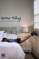 Better Things movie poster