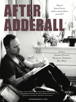 After Adderall movie poster