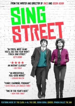 download sing movie