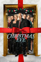 Christmas Eve (2015) movie poster #1376904