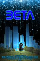 Beta movie poster