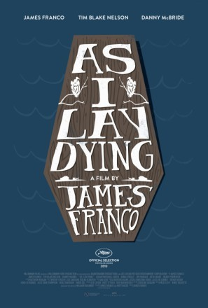 As I Lay Dying poster #1385745