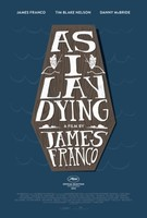 As I Lay Dying #1385745 movie poster