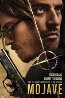 Mojave (2015) movie poster #1385806